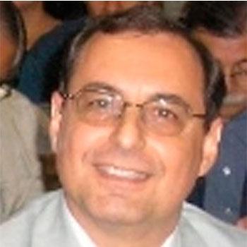 Dr. Héctor Hugo Boleso