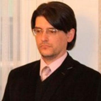 Dr. César Hernán Eduardo Rafael Ferreyra
