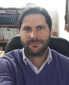 Dr. Sergio Juniors Shwoihort