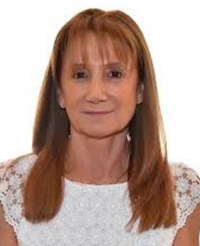 Dra. Silvia L. Esperanza